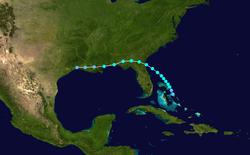 1914 Atlantic hurricane season summary map.png