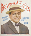 1914 Braves.png