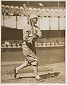 1915-19 Shoeless Joe Jackson by Charles M Conlon.jpg