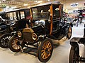 1915 Ford T Coupelet pic3.JPG