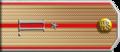 1916osib02-p13r.png