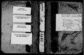 1917 рік. Метрична книга села Воскресенське Херсонського повіту.pdf