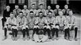 1918 Clemson Tigers baseball team (Taps 1919).png
