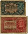 1919 Polish marks.jpg