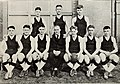 1920 Kokomo High School Basketball Team (14586666180).jpg