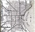 1920 Milwaukee Wisconsin Automobile Blue Book.jpg