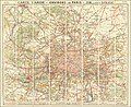 1920 map of the environs of Paris by A. Taride.jpg