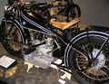 1923 BMW R32 (1) - The Art of the Motorcycle - Memphis.jpg