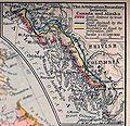 1926 Canada-Alaska 1903 boundary-map.jpg