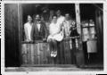 1929-Gaestehaus-04.08.1929.png