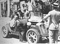 1932-05-08 Targa Florio Maserati-Bugatti, Biondetti.jpg