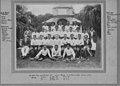 1932 Fiji rugby union team.jpg