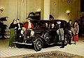 1933 Dodge advert by Muray.jpg
