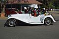 1934 Alvis - 20 hp - 6 cyl - WBD 263 - Kolkata 2017-01-29 4399.JPG