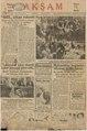 1934 Yılı Ocak Ayı Akşam Gazeteleri.pdf