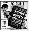 1935 -Colonial Theater Ad - 29 Nov MC - Allentown PA.jpg