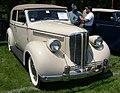 1938 Dodge D8.JPG