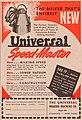 1941 Milking Machine advertisement 01.jpg