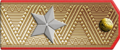 1943inf-p00-1r.png