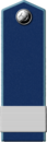 1943mil-p16.png