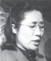 1948년 허정숙.PNG