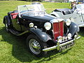 1950 MG TD (2717654341).jpg