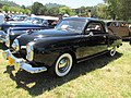 1950 Studebaker Commander Starlight Coupe (7563660586).jpg