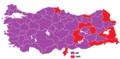 1950 genel seçimleri.png