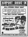 1951 - Airport Drive-In Theater Ad - 26 Apr MC - Allentown PA.jpg