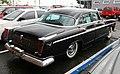 1955 Chrysler Windsor Deluxe rear.jpg