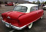 1955 Hudson Rambler 2-door AACA Iowa 2012 c.jpg