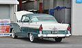 1956 Ford Fairlane Victoria (15554712672).jpg