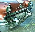 1957 Pontiac Starchief (14545211641).jpg