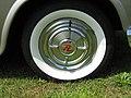 1957 Rambler Rebel hardtop whl-Cecil'10.jpg