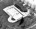 1960 - Cedar Beach Pool - Winter Maintenance - Allentown PA.jpg