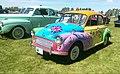 1960 Morris Minor 1000 (20916434682).jpg