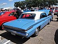 1961 Buick Skylark (6089315421).jpg