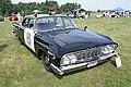 1961 Dodge Patrol (9342448301).jpg