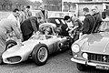 1961 Ferrari 156 F1 Enzo Medardo Carlo.jpg