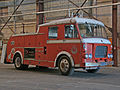 1964 Dennis F34 - Flickr - 111 Emergency (1).jpg