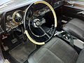 1966 AMC Ambassador 990 4-sp convertible AACA Iowa h.jpg