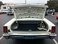 1967 AMC Ambassador DPL convertible 2014-AMO-NC-10.jpg