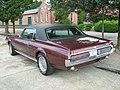 1967 Cougar XR7 burgundy rl.jpg