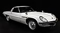 1967 Mazda Cosmo 110S (39596543274).jpg