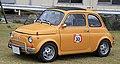 1968-1972 Fiat 500L.jpg