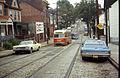 19680824 52 PAT 1637 Beltzhoover Ave. @ Climax St. (6107482018) (2).jpg