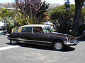 1969 Citroen DS 21 Pallas.JPG