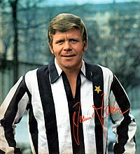 1969 Juventus FC - Helmut Haller.jpg
