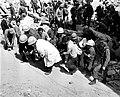 1970년 4월 8일 서울특별시 와우아파트 붕괴 참사6.jpg