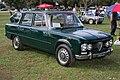 1970 Giulia 1600 S - fvr (4637740444).jpg